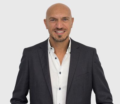 Ing Massimiliano De Stefano